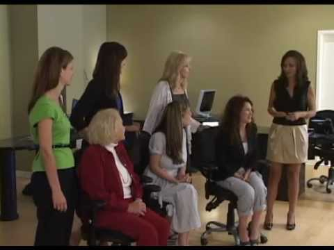 """Remnant Fellowship – """"A Tour Inside the Weigh Down Office""""- You Can Overcome TV Season 1 Episode 27"""