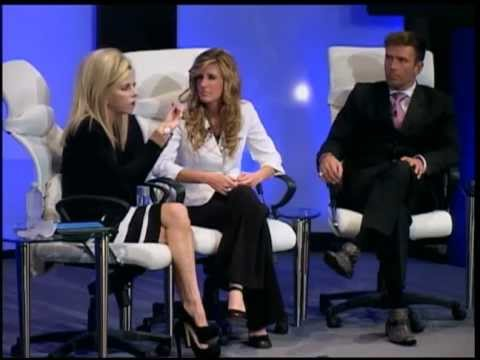 """Remnant Fellowship -""""How Relationships Affect Your Eating""""- You Can Overcome TV Season 1 Episode 26"""