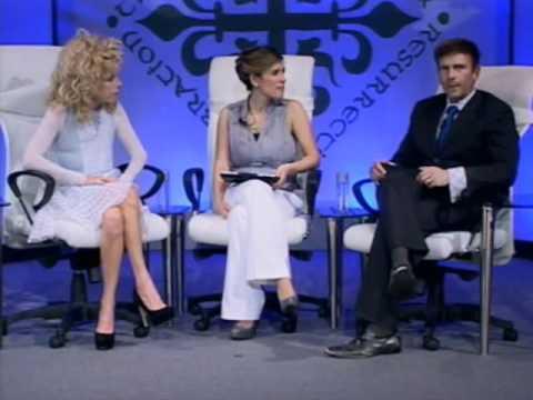 "Remnant Fellowship – ""Never Going Back"" – You Can Overcome TV Season 1 Episode 22"