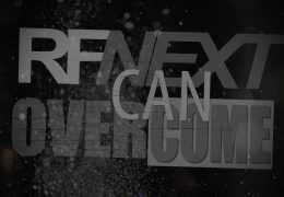 Remnant Fellowship – RFNext Can Overcome – Season 11