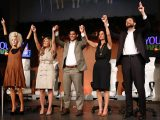 Remnant Fellowship – Feast of Tabernacles 2017 Recap – Season 12, Episode 6