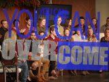 Remnant Fellowship – Ten Engagements  – Season 12, Episode 7