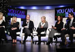 Remnant Fellowship – Weigh Down: Your Questions Answered – Season 13, Episode 2