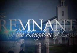 Learn about the Ministries of Remnant Fellowship Church