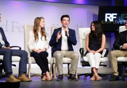 Remnant Fellowship – Young Adults Find Blessings From Being Under Authority – Season 13, Episode 15