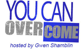 You Can Overcome Show presented by Remnant Fellowship TV