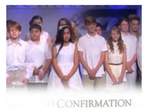 Remnant Fellowship –  Pentecost 2013 Highlights